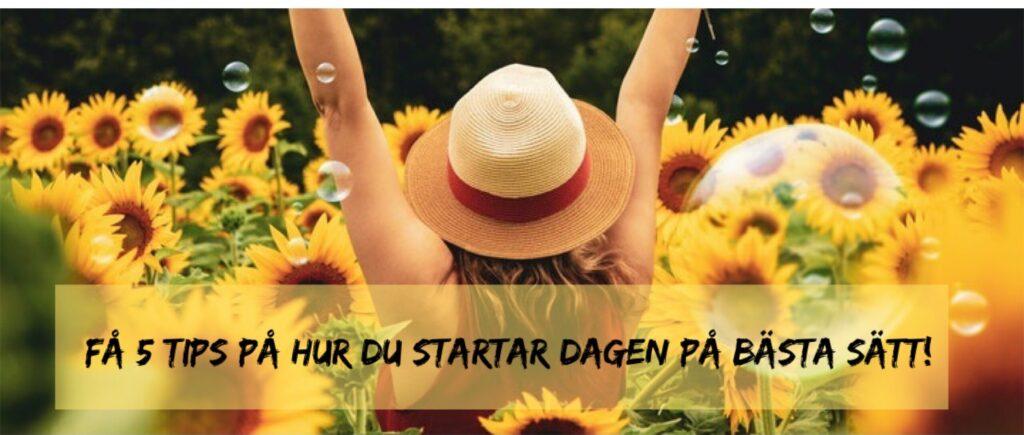 www.tankens-kraft.se